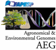 Agronomical and Environmental Logo